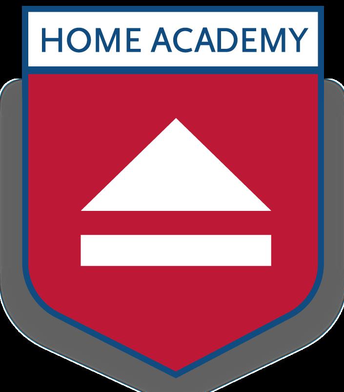 Home Academy, hoorcolleges voor thuis en onderweg