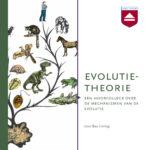 Evolutietheorie