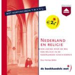 Nederland en Religie