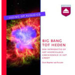 Big Bang tot heden