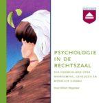 Psychologie in de rechtszaal