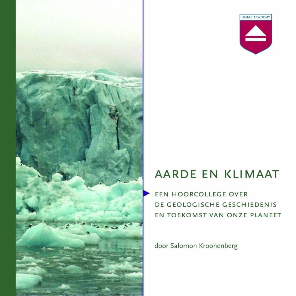 Aarde en klimaar