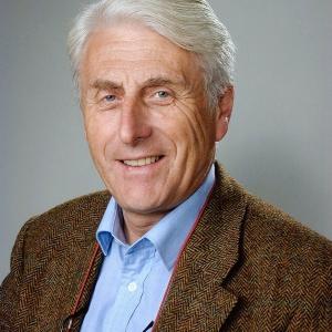 Jan van Hooff. Hoorcolleges Home Academy
