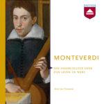 Hoorcollege Monteverdi