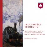 Hoorcollege Industriële Revolutie