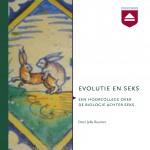 Hoorcollege Evolutie en seks