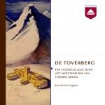 Hoorcollege De Toverberg