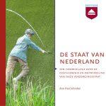 De staat van Nederland
