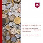 Hoorcollege De wereld van het geld