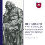 De filosofie van Spinoza