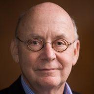 Henk van Nierop
