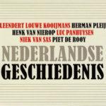Hoorcollege Nederlandse geschiedenis