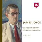 Hoorcollege James Joyce