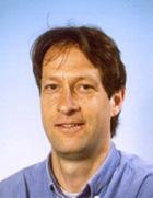 Eduard van de Bilt