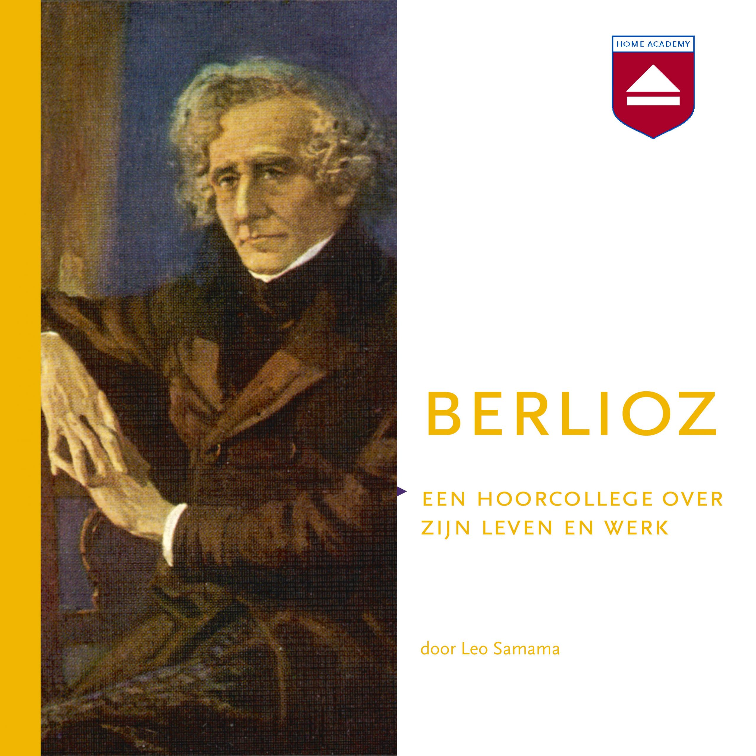 Berlioz-Samama